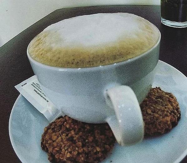 Café Amorino