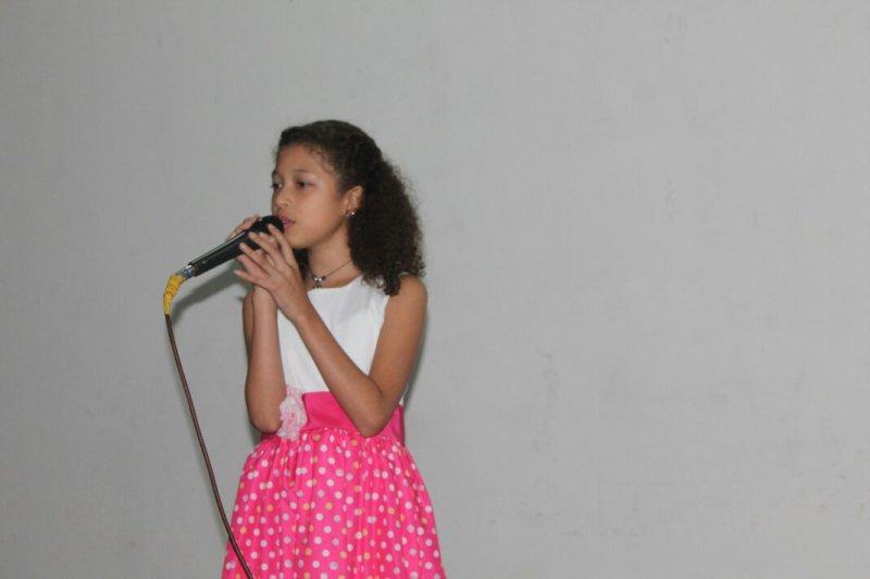 Cantantes Festival Fénix