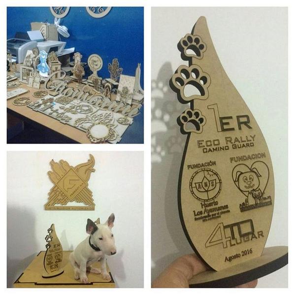 Premios Mascotas