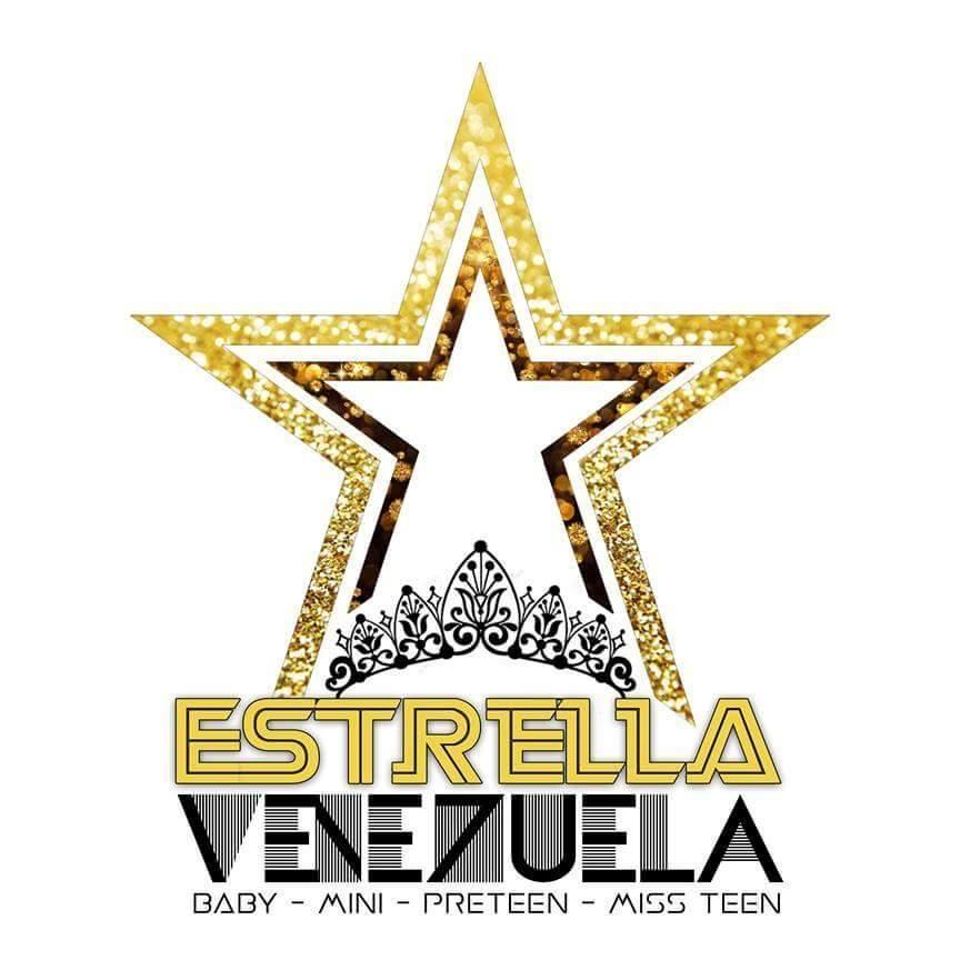 estrella venezuela