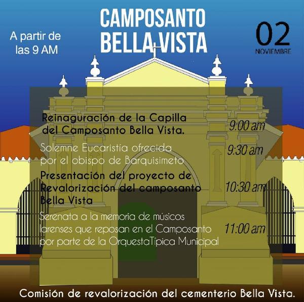 Portal Bella Vista