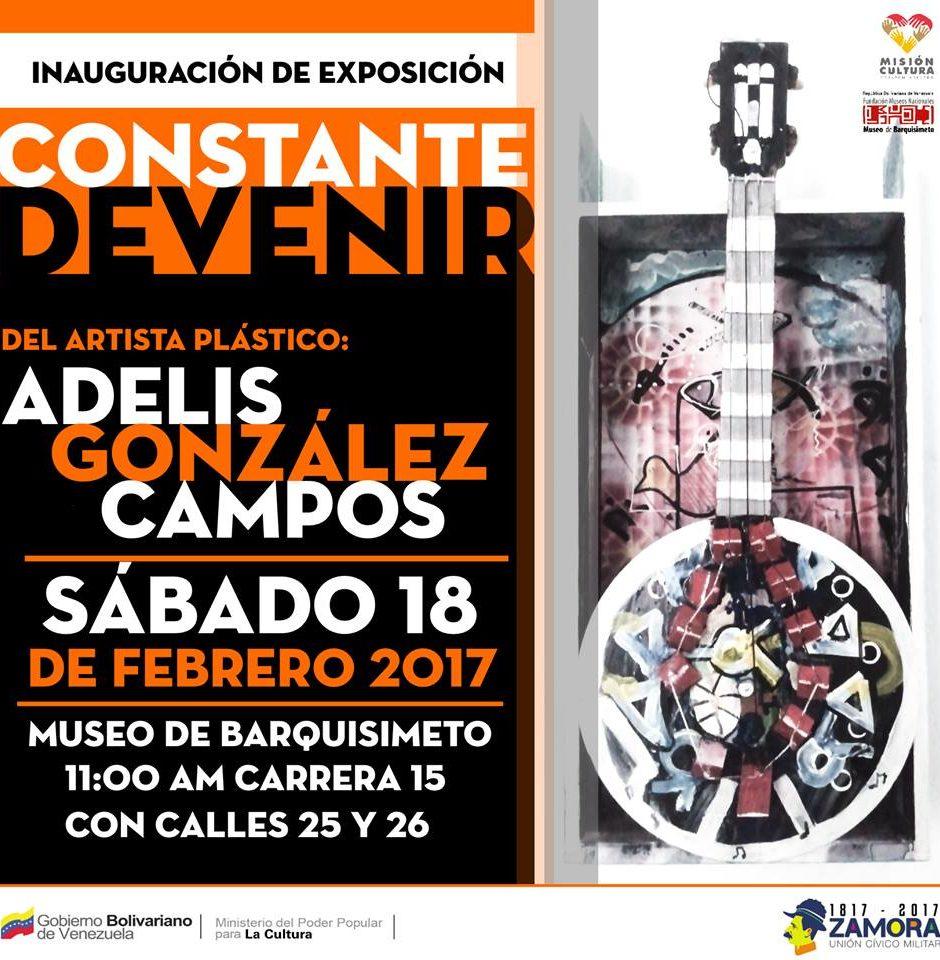Adelis Gonzalez