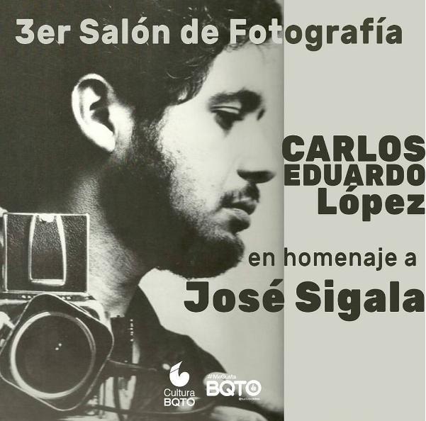 José Sigala