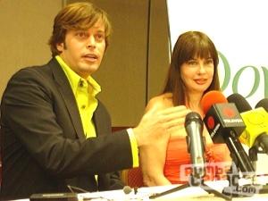 http://www.barquisimeto.com/wp-content/uploads/2006/06/noerestusoyyo.jpg