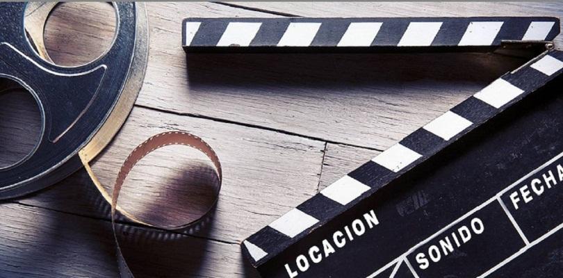 cortometraje