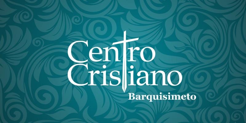 Centro Cristiano logo