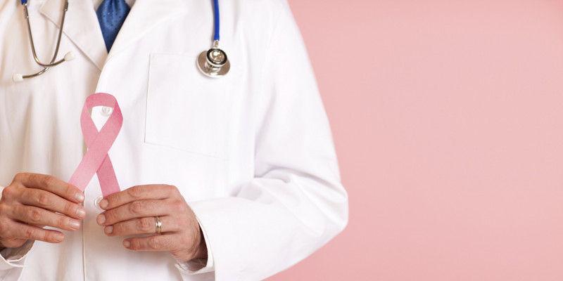 mastología