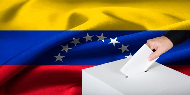 plebiscito 16 julio 2017